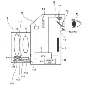 patenteyedetect 168x168 - Patent: The return of eye-controlled focus, but for mirrorless cameras