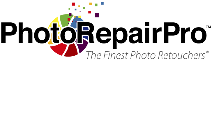 Former exclusive Costco Photo Center partner launches PhotoRepairPro.com