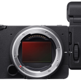 """sigmafpl 168x168 - SIGMA announces the """"SIGMA fp L,"""" the world's smallest and lightest* single-lens mirrorless camera"""