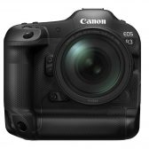Ey0ZzL4VgAAd2Ns 168x168 - Here is the Canon EOS R3