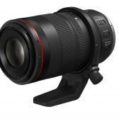RF100mm F2.8L MACRO WithTripodMountRingcopy 168x168 - Canon officially announces the Canon RF 100mm f/2.8L IS USM Macro