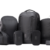 nomadbags 168x168 - NOMATIC and Photographer Peter McKinnon Launch Latest Collection of Camera Bags on Kickstarter