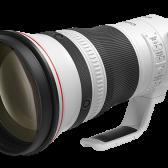 rf40028 168x168 - Preorder the new Canon lenses at Adorama
