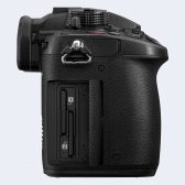 5699458648 168x168 - Panasonic announces the LUMIX GH5M2 as well as the development of the LUMIX GH6