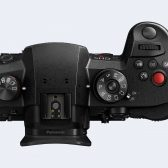 6531147911 168x168 - Panasonic announces the LUMIX GH5M2 as well as the development of the LUMIX GH6
