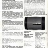 Canon cat 02 168x168 - A bit of history about Canon and catadioptric (mirror) lenses