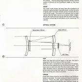 Canon cat 03 168x168 - A bit of history about Canon and catadioptric (mirror) lenses