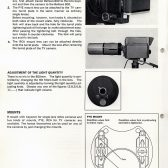Canon cat 04 168x168 - A bit of history about Canon and catadioptric (mirror) lenses
