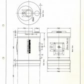 Canon cat 05 168x168 - A bit of history about Canon and catadioptric (mirror) lenses