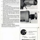 Canon cat 08 168x168 - A bit of history about Canon and catadioptric (mirror) lenses