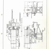 Canon cat 09 168x168 - A bit of history about Canon and catadioptric (mirror) lenses