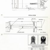 Canon cat 11 168x168 - A bit of history about Canon and catadioptric (mirror) lenses