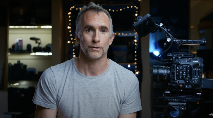 Screen Shot 2021 05 01 at 8.39.39 PM 728x403 - Canon Masterclass Releases the Full Canon Cinema Lineup