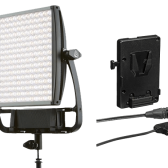 dodastra6x 168x168 - Deal of the Day: Litepanels Astra 6X Bi-Color LED Panel, with V Mount Battery Bracket $699 (Reg $1199)