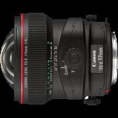 tse174 168x168 - Canon will introduce new tilt-shift lenses with a high-megapixel camera [CR2]