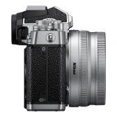 1210709972 168x168 - Industry News: Nikon officially announces the Nikon Z fc