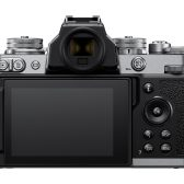 4200366739 168x168 - Industry News: Nikon officially announces the Nikon Z fc