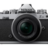 6218868322 168x168 - Industry News: Nikon officially announces the Nikon Z fc