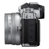 8659750052 168x168 - Industry News: Nikon officially announces the Nikon Z fc