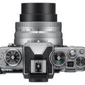 8810250128 168x168 - Industry News: Nikon officially announces the Nikon Z fc