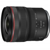 Canon RF 14 35mm F4L IS USM 168x168 - Canon officially announces the RF 14-35mm f/4L IS USM