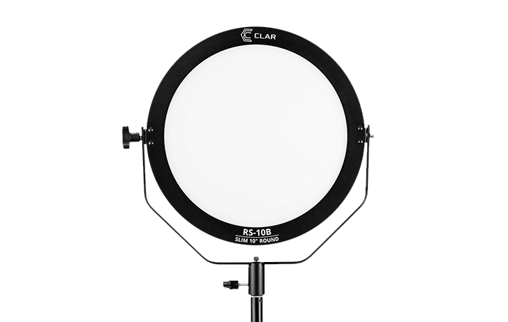 Deal of the Day: Lighting deals at Adorama today only