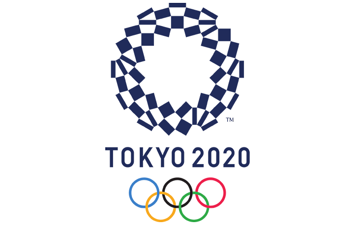 NBC Olympics selects Canon as their field and studio lens provider for the Tokyo Games