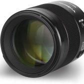 61OjjTcuq4S. AC SL1500  168x168 - Yongnuo announces the YN RF 85mm f/1.8R DF DSM