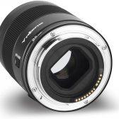 61R0C4fvBOS. AC SL1500  168x168 - Yongnuo announces the YN RF 85mm f/1.8R DF DSM