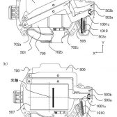 JPA 503103248 i 000007 168x168 - Patent: A sensor protection assembly for a small form factor RF mount ILC