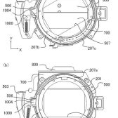 JPA 503103248 i 000008 168x168 - Patent: A sensor protection assembly for a small form factor RF mount ILC