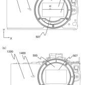 JPA 503103248 i 000015 168x168 - Patent: A sensor protection assembly for a small form factor RF mount ILC