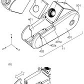 JPA 503103261 i 000004 168x168 - Patent: Telephoto lens add-on for a Smartphone