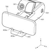 JPA 503103261 i 000010 168x168 - Patent: Telephoto lens add-on for a Smartphone