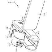 JPA 503103261 i 000011 168x168 - Patent: Telephoto lens add-on for a Smartphone