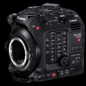 c300markiiiside 168x168 - Firmware: Canon Cinema EOS C300 Mark III v1.0.1.1