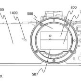 patentcompactshutter 168x168 - Patent: A sensor protection assembly for a small form factor RF mount ILC