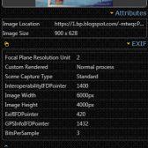 r3exif2-168x168.jpg
