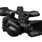 03 D214 SlantRightcopy 168x168 - Canon officially announces the Canon XF605 4K UHD Professional Camcorder