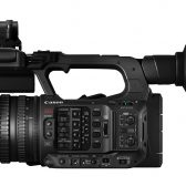 05 D214 Left copy 168x168 - Canon officially announces the Canon XF605 4K UHD Professional Camcorder