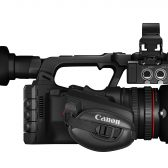 06 D214 Rightcopy2 168x168 - Canon officially announces the Canon XF605 4K UHD Professional Camcorder