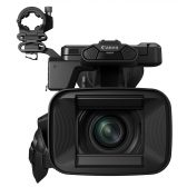07 D214 Frontcopy 168x168 - Canon officially announces the Canon XF605 4K UHD Professional Camcorder
