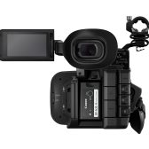 08 D214 Rearcopy 168x168 - Canon officially announces the Canon XF605 4K UHD Professional Camcorder