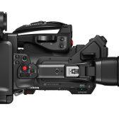 09 D214 Topcopy 168x168 - Canon officially announces the Canon XF605 4K UHD Professional Camcorder