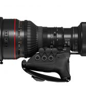 CTZ227 Bottomcopy 168x168 - Canon Expands 8K Broadcast Lens Lineup with new 10×16 KAS S 8K UHD Portable Zoom Lens
