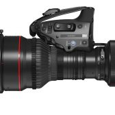 CTZ227 Topcopy 168x168 - Canon Expands 8K Broadcast Lens Lineup with new 10×16 KAS S 8K UHD Portable Zoom Lens