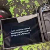 PXL 20210826 130511529 168x168 - There are compatibility issues with Exascend CFexpress cards and EOS R5 firmware v1.4.0