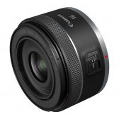 1897496503 168x168 - Canon officially announces the RF 16mm f/2.8 STM and RF 100-400mm f/5.6-8 IS USM