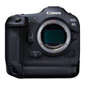 4144440850 168x168 - Canon officially announces the Canon EOS R3