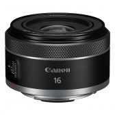 4394026291 168x168 - Canon officially announces the RF 16mm f/2.8 STM and RF 100-400mm f/5.6-8 IS USM